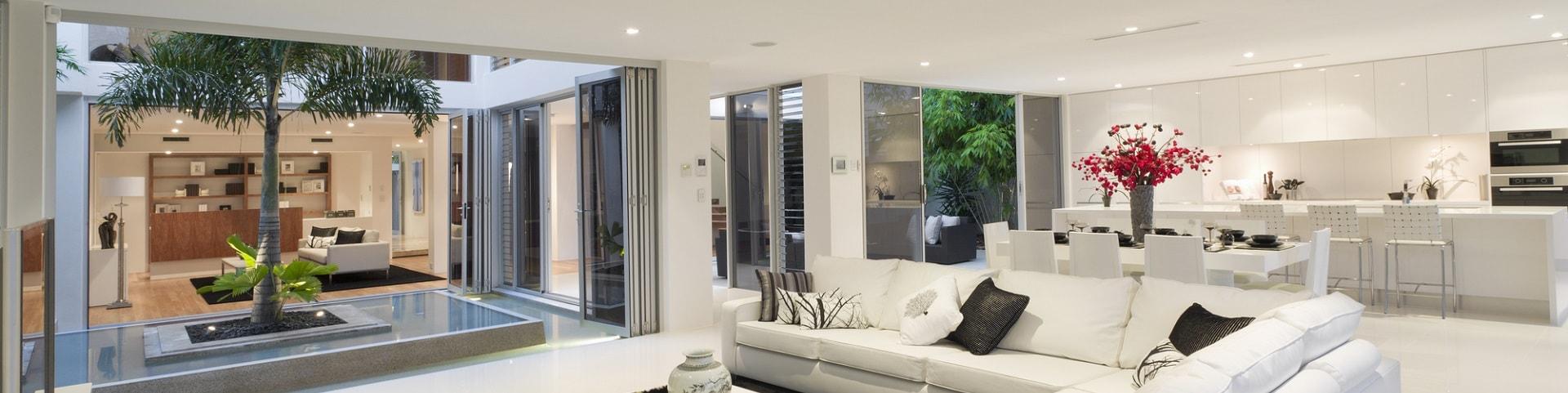 תיווך נינוה - דירות למכירה ברעננה