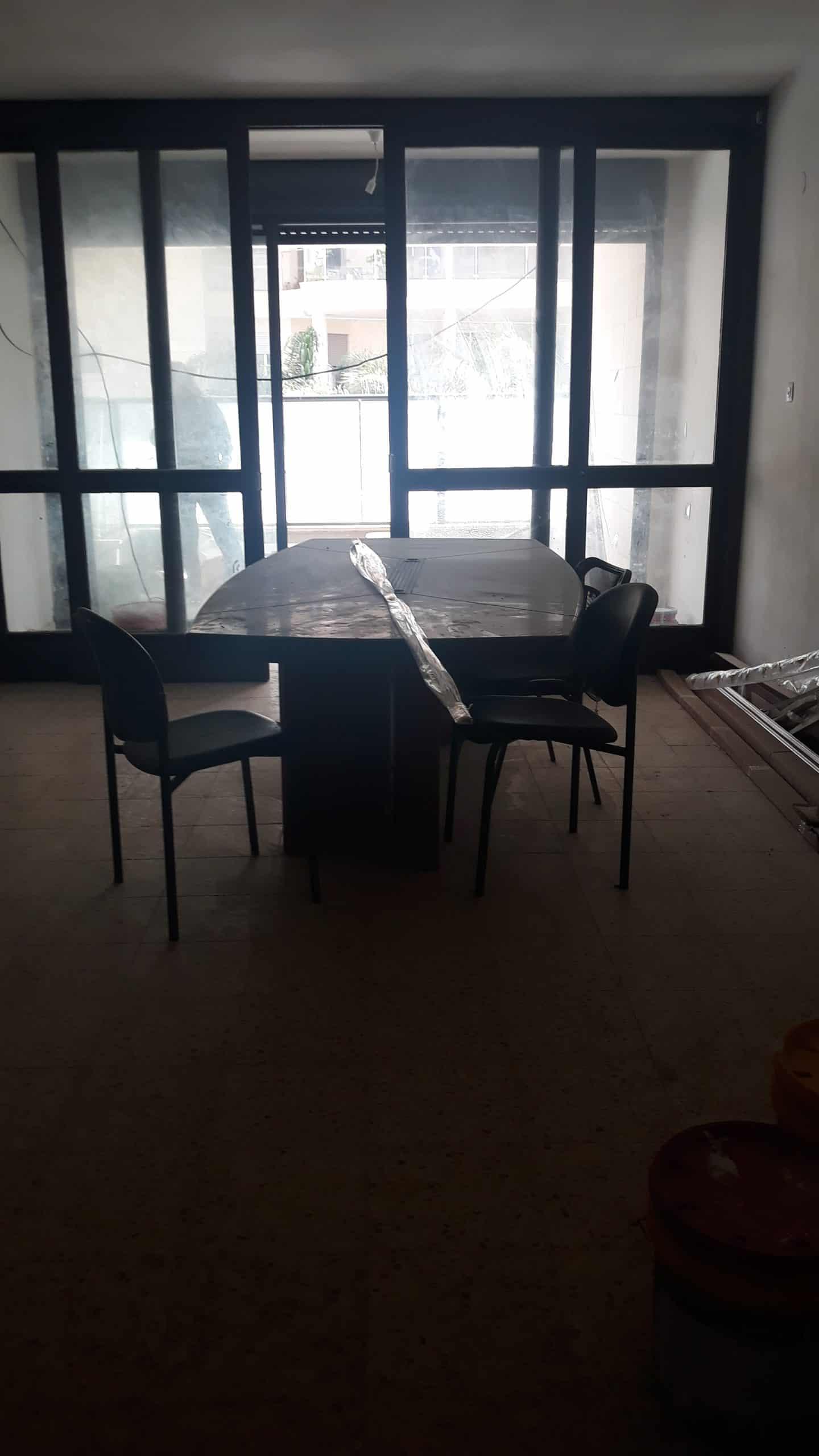דירה למכירה ברחוב אוסטרובסקי רעננה