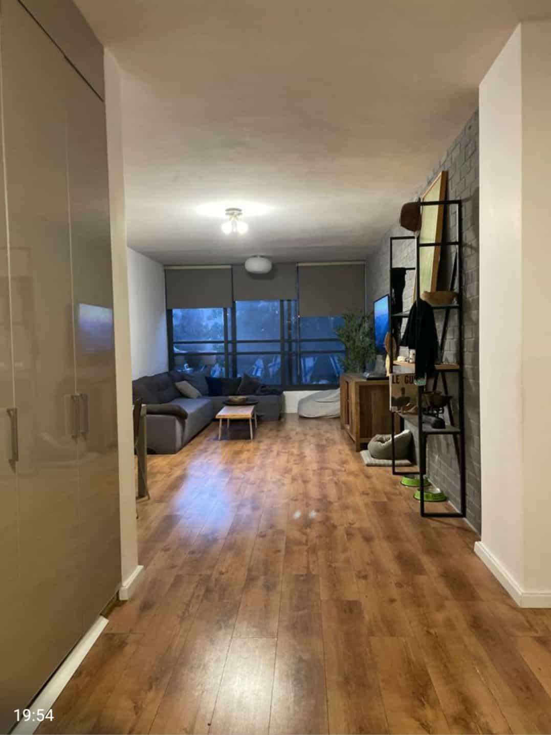 דירה למכירה ברחוב קזן ברעננה