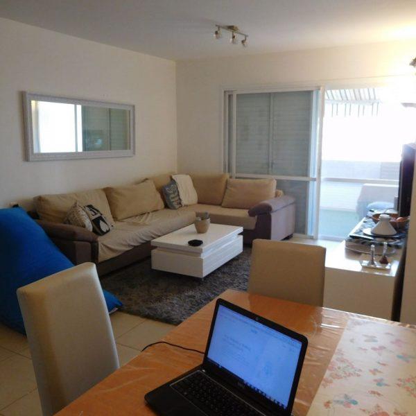 שונות ארכיון דירות 4 חדרים למכירה ברעננה - תיווך נינוה AC-26